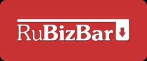 RuBizBar.ru - Умножьте число продаж и свою базу подписчиков в разы!