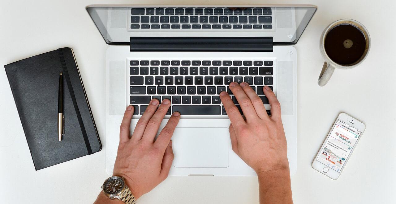 Инструменты для веб-мастера