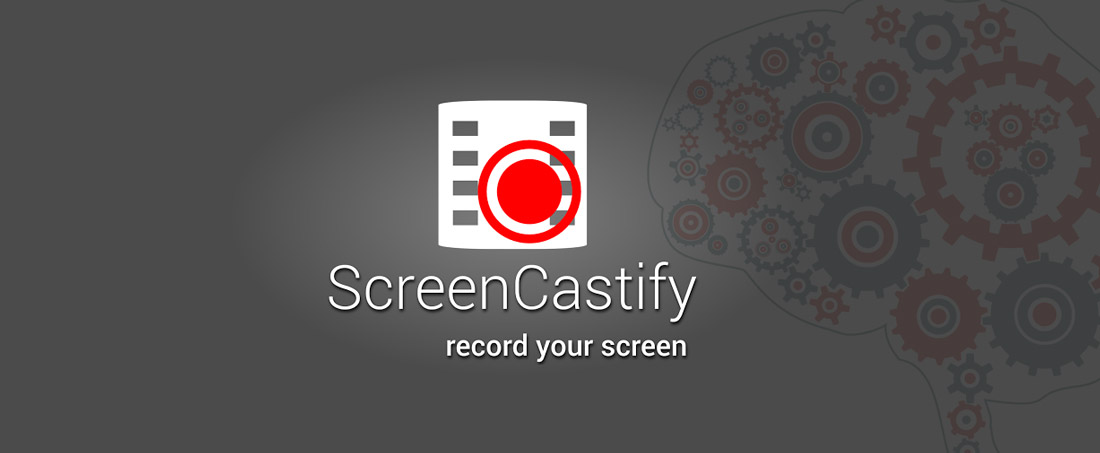 Простое программное обеспечение захвата экрана видео для Chrome - Screencastify.