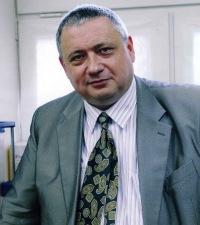 Павел Алимов